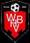 W.H.V.B.